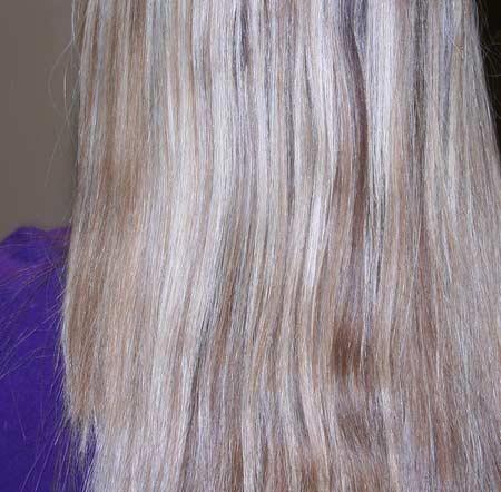 8.0-medium-blonde-2