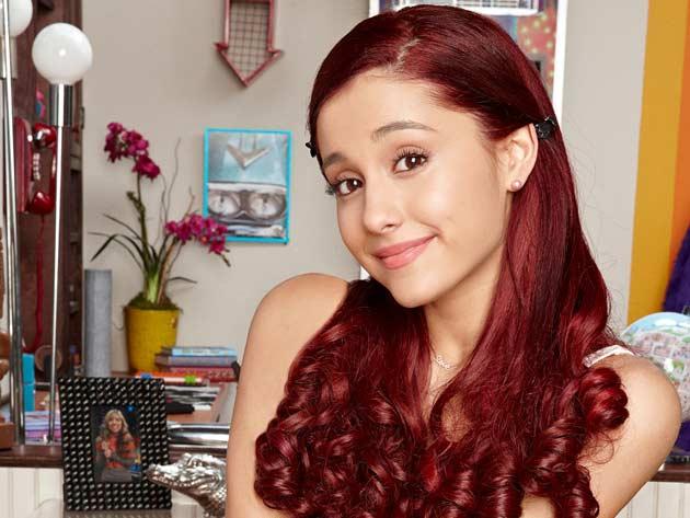 Ariana-Grande-image-ariana-