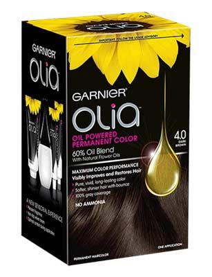 Garnier-Olia-4.0