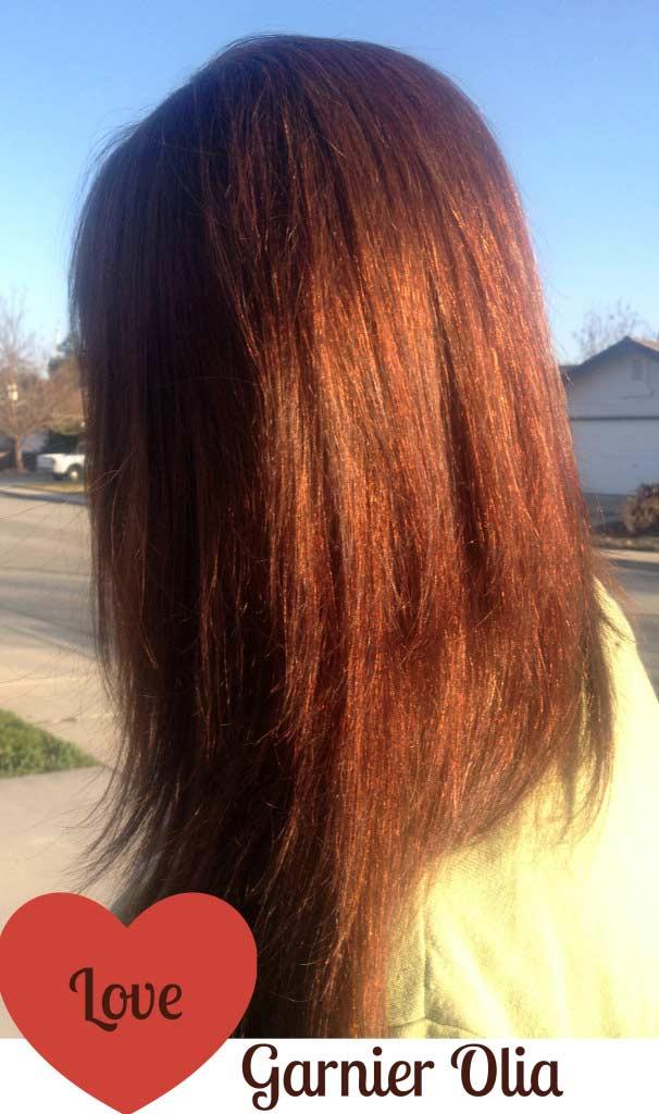 Hair-Colored-Hair-Garnier-O