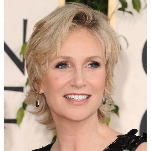 Jane-Lynch-1