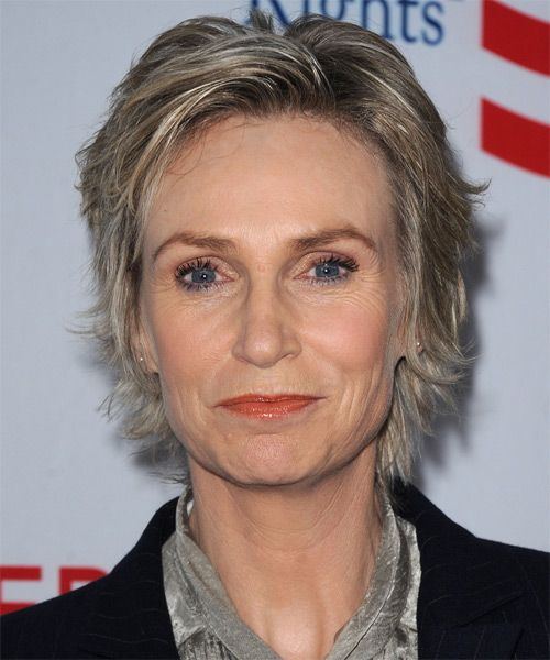 Jane-Lynch-4