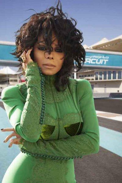 Janet-Jackson-1