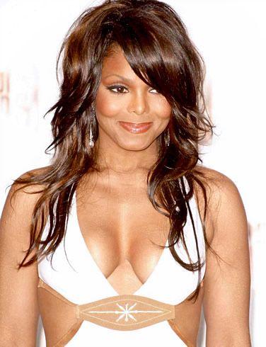 Janet-Jackson-2