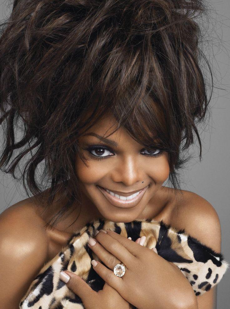 Janet-Jackson-4