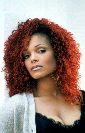 Janet-Jackson-5