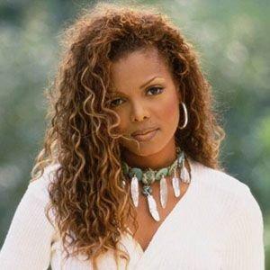 Janet-Jackson-6
