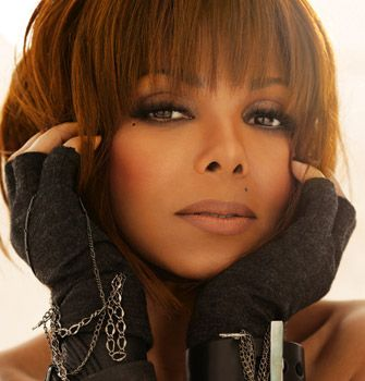 Janet-Jackson-7