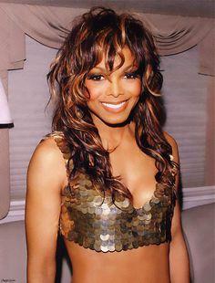 Janet-Jackson-8