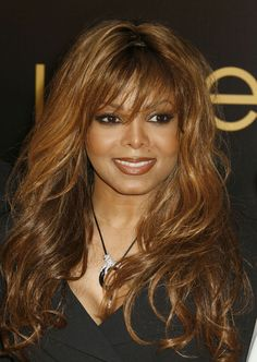 Janet-Jackson-9