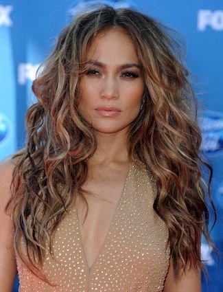 J Lo Hair Color Formula Wella J Lo Hair Color Formula