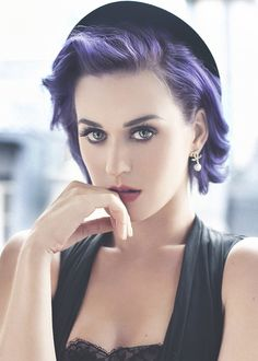 Katy perry com remarkable, very