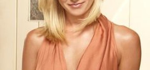 Kellie-Pickler-1