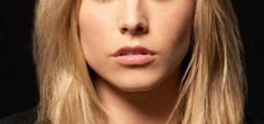 Kristen-Bell-3