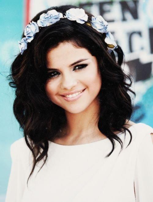 Selena-Gomez-5