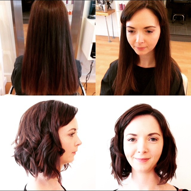 bob-haircut-101