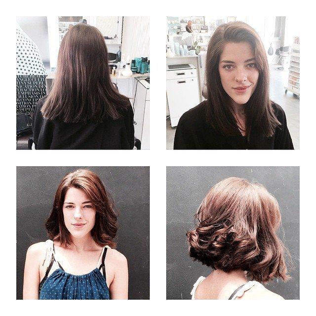 bob-haircut-108
