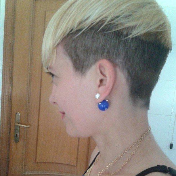 bob-haircut-109