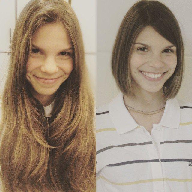bob-haircut-110