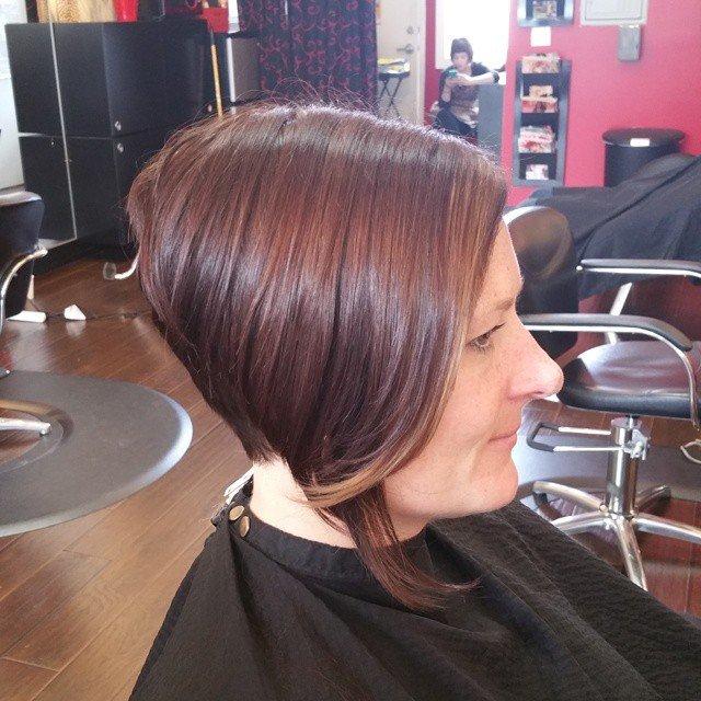 bob-haircut-112