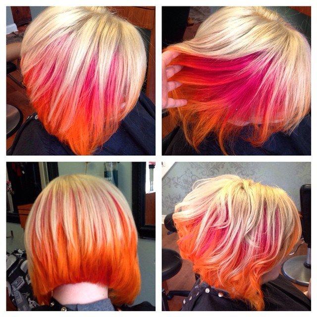 bob-haircut-113