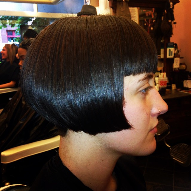 bob-haircut-115