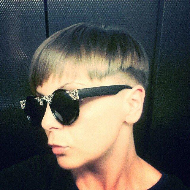 bob-haircut-117