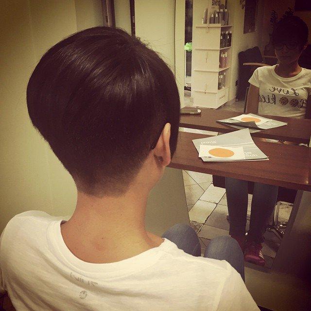 bob-haircut-118