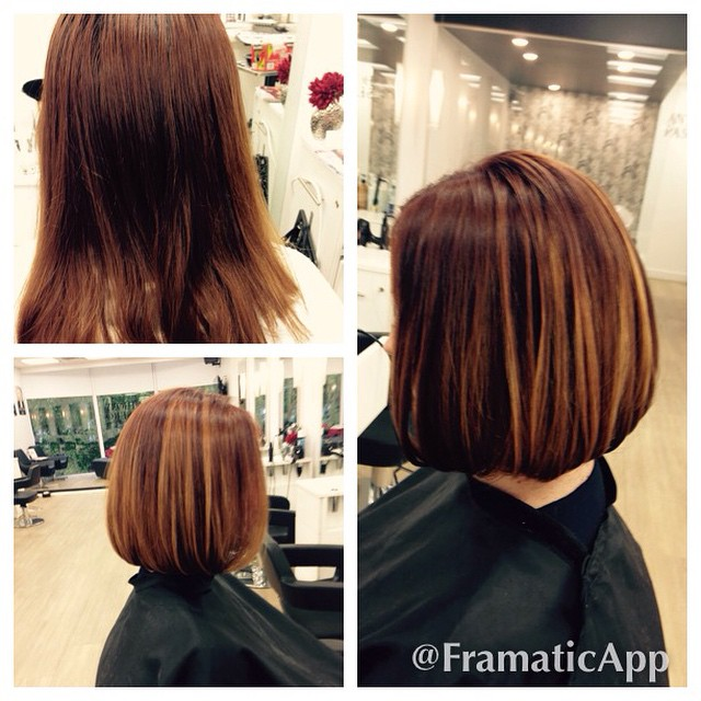 bob-haircut-120
