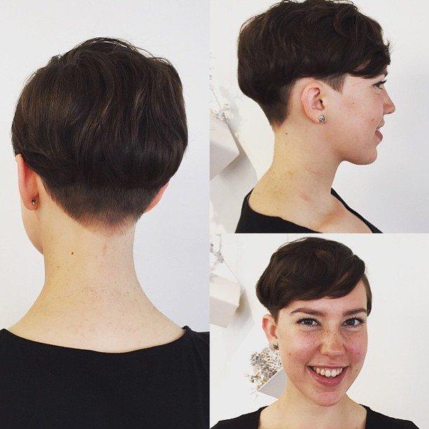 bob-haircut-122