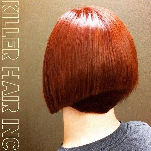bob-haircut-123