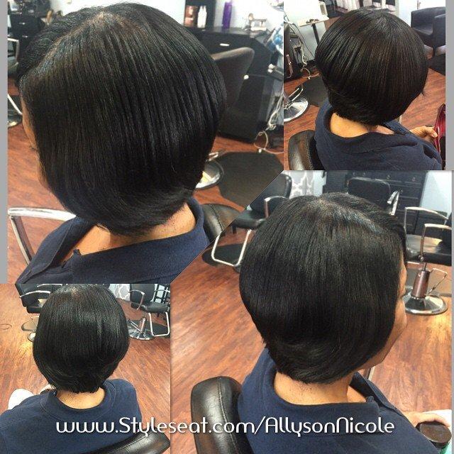 bob-haircut-125