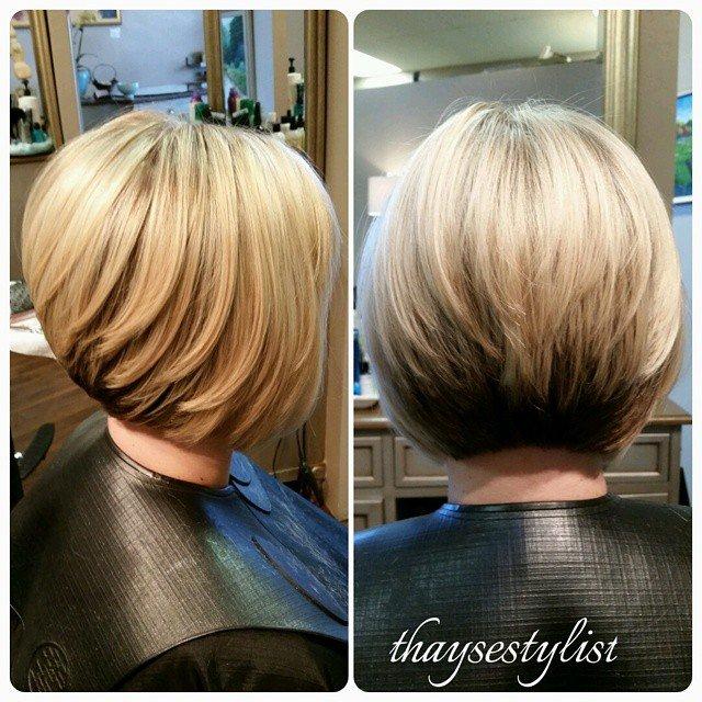 bob-haircut-127