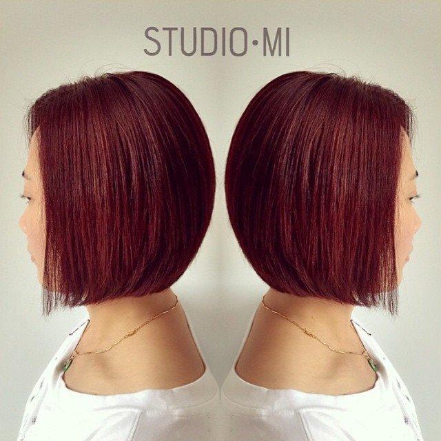 bob-haircut-128