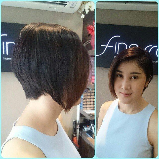 bob-haircut-129