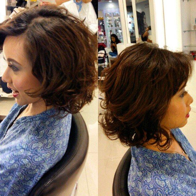 bob-haircut-131