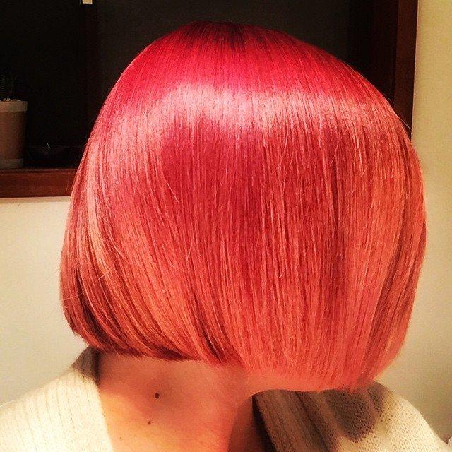 bob-haircut-132