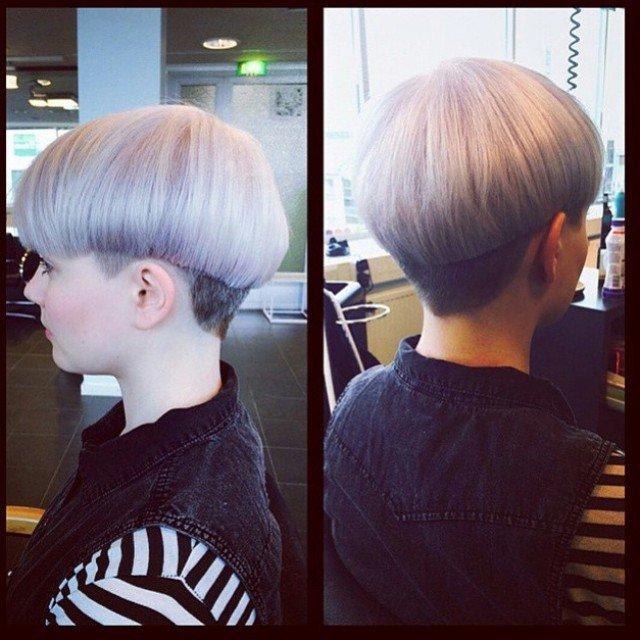 bob-haircut-133