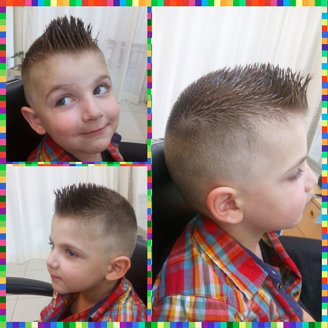 boy-haircut-short-7