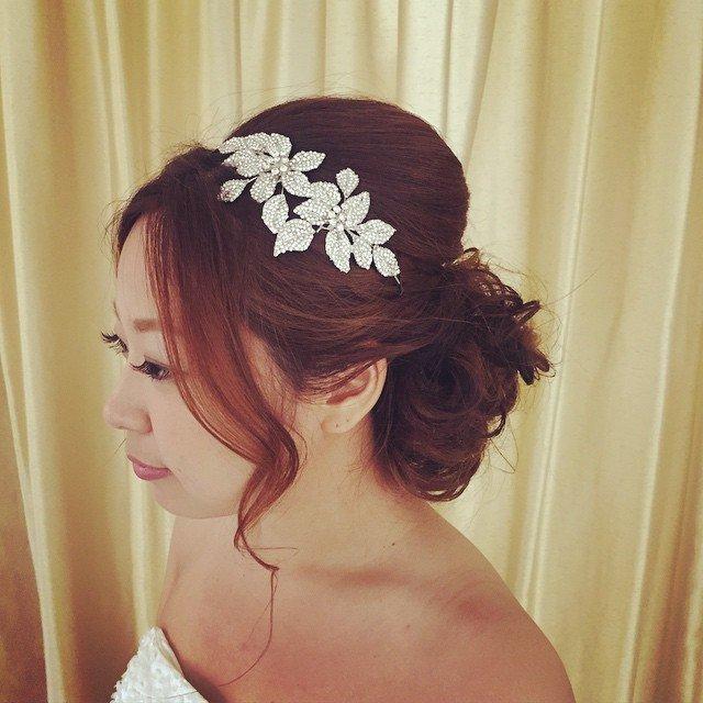 bridal-hair-10