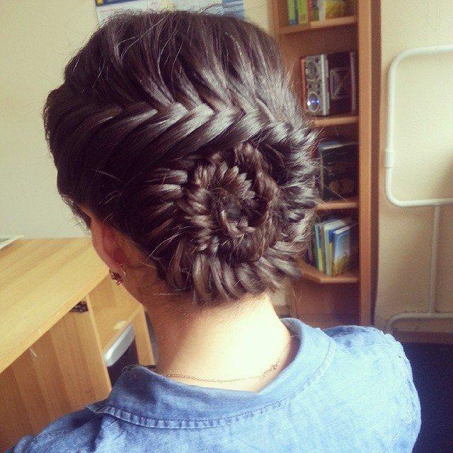 bridal-hair-11