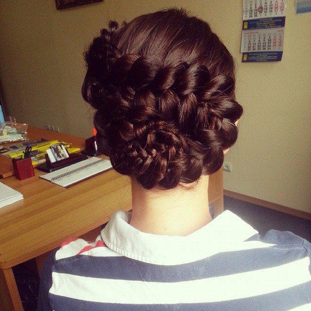 bridal-hair-12