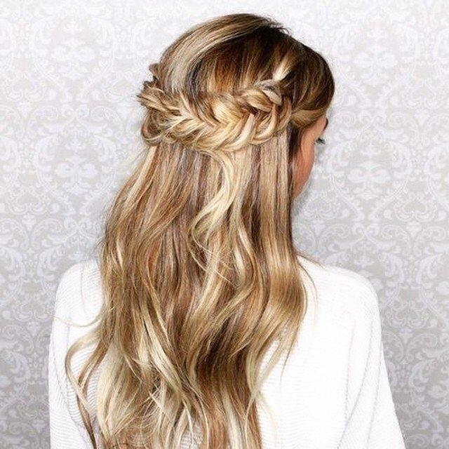 bridal-hair-13