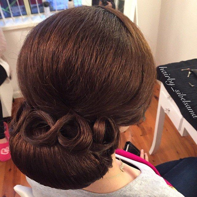 bridal-hair-14