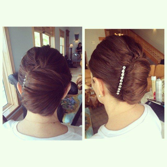 bridal-hair-15