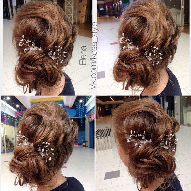 bridal-hair-4