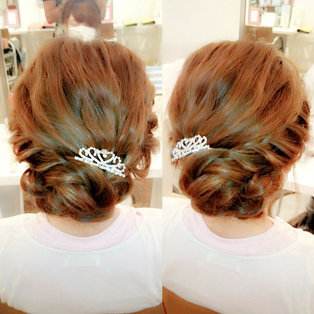 bridal-hair-5