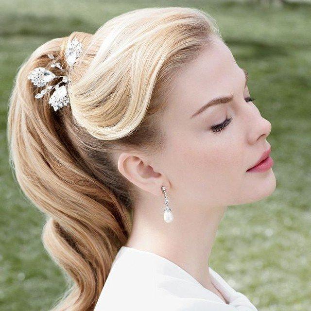 bridal-hair-7