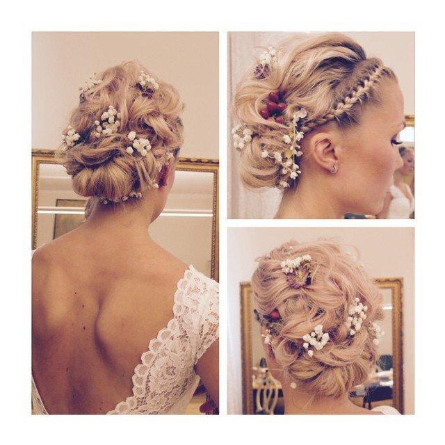 bridal-hair-8