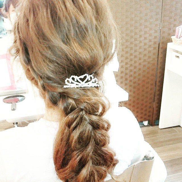 bridal-hair-9